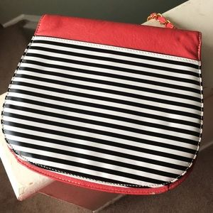 Modcloth Bags - Cupcake Contest Purse